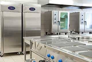 Kitchen - Affordable Restaurant Equipment in Corona, CA