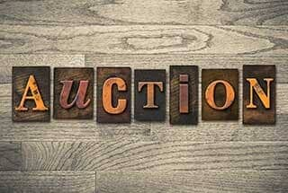 Auction - Affordable Restaurant Equipment in Corona, CA