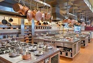 Restaurant equipment - Affordable Restaurant Equipment in Corona, CA