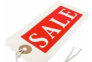 Sales - Affordable Restaurant Equipment in Corona, CA