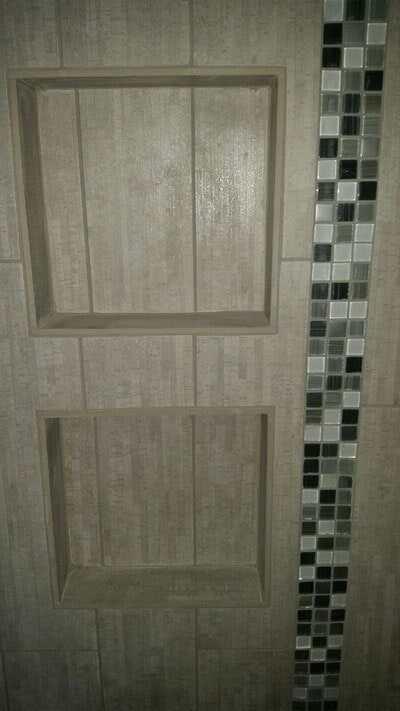 Tile photos in Atlanta, GA from Bridgeport Carpets