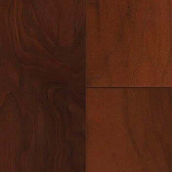 Shop Hardwood flooring in Lansing from Williams Carpet, INC
