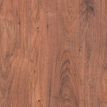 Shop Laminate flooring in Mason from Williams Carpet, INC