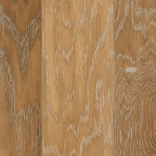 Shop Hardwood flooring in Richlands NC from Watkins Floor Covering