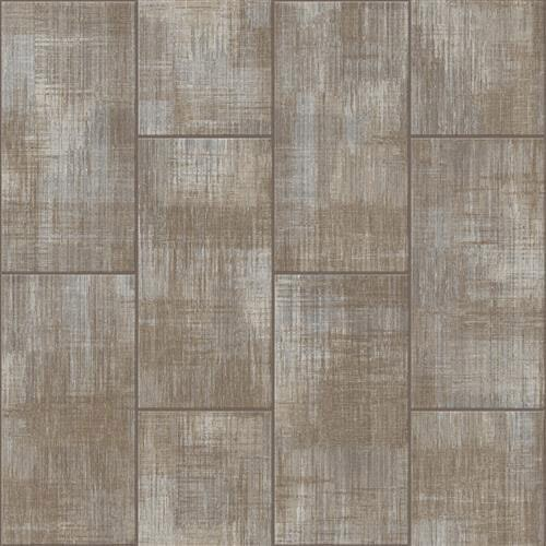 Shop Luxury vinyl flooring in Maysville NC from Watkins Floor Covering