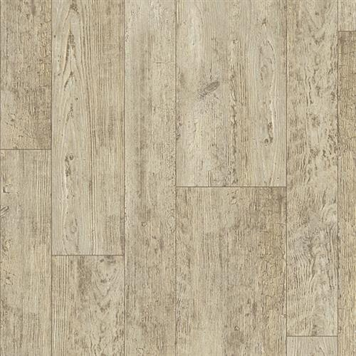 Shop vinyl flooring in Hampstead NC from Watkins Floor Covering