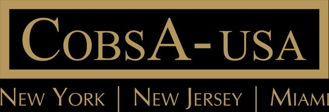 CobsA-USA flooring in
