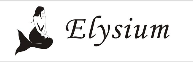 Elysium flooring in