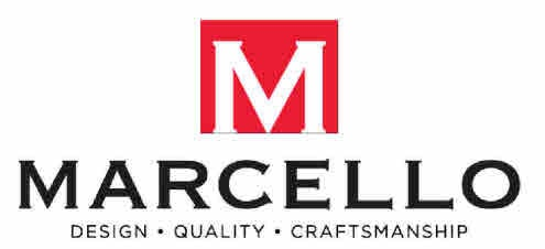 Marcello flooring in