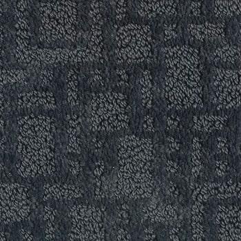 Shop Carpet in Fremont MI from Herb's Carpet & Tile
