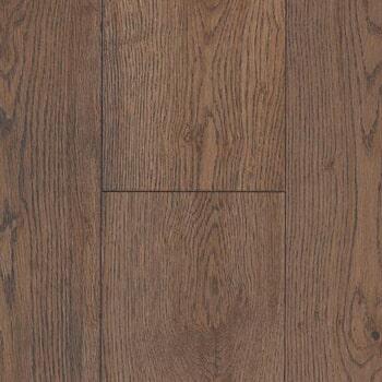 Shop Hardwood flooring in Hesperia MI from Herb's Carpet & Tile