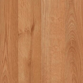 Shop Laminate flooring in Newaygo MI from Herb's Carpet & Tile