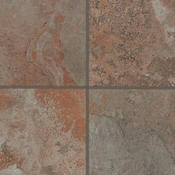 Shop Tile flooring in White Cloud MI from Herb's Carpet & Tile
