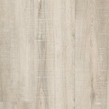 Shop Luxury vinyl flooring in Fremont MI from Herb's Carpet & Tile