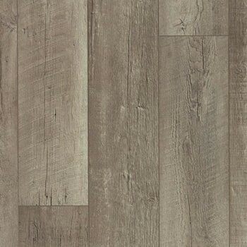 Shop Waterproof flooring in Hesperia MI from Herb's Carpet & Tile