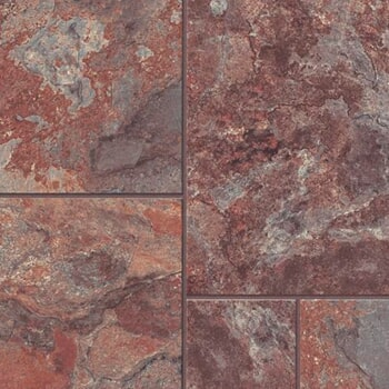 Shop vinyl flooring in Newaygo MI from Herb's Carpet & Tile