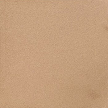 Shop natural stone in White Cloud MI from Herb's Carpet & Tile