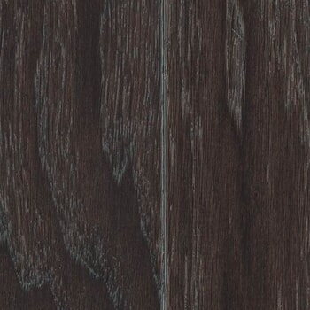 Hardwood flooring in
