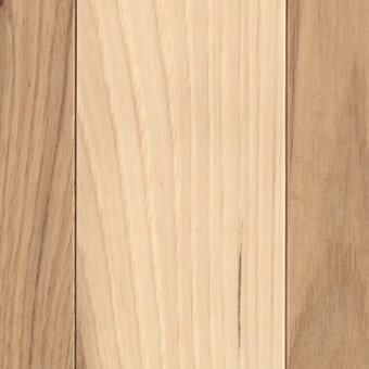 Shop Hardwood flooring in Pullman WA from Carpet Mill