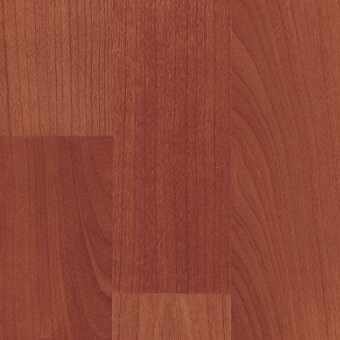 Shop Laminate flooring in Moscow ID from Carpet Mill