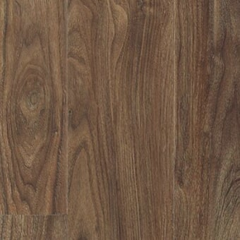 Shop Luxury vinyl flooring in Genesee ID from Carpet Mill