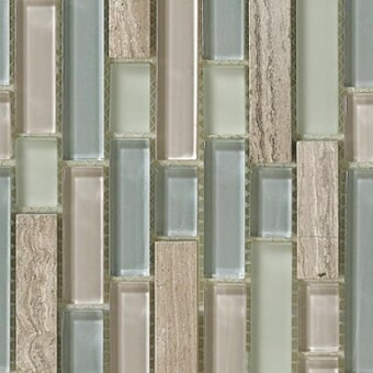 Shop Tile flooring in Troy ID from Carpet Mill