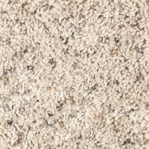 Shop Carpet in Kalamazoo MI from Wenke Flooring Design