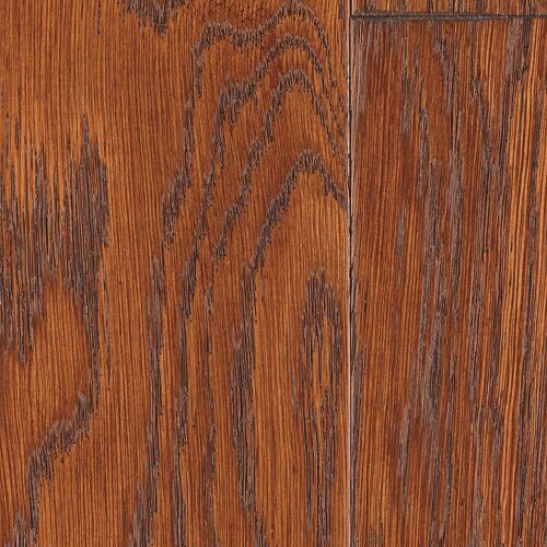 Shop Hardwood flooring in Schoolcraft MI from Wenke Flooring Design
