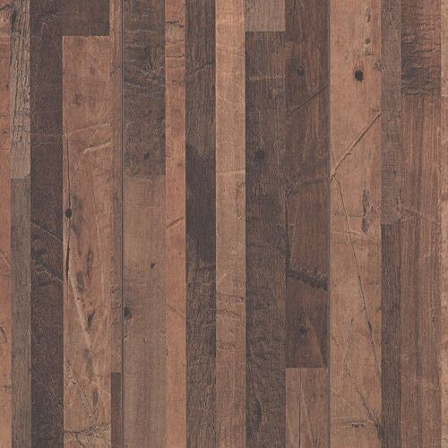 Shop Laminate flooring in Portage MI from Wenke Flooring Design