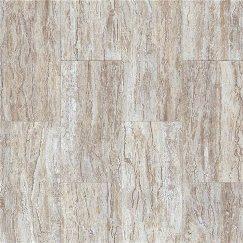 shop Luxury vinyl flooring in South Haven MI from Wenke Flooring Design