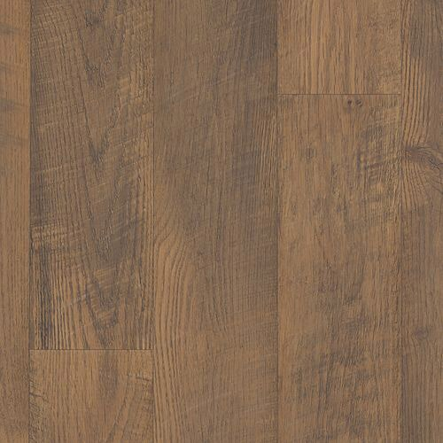 Shop Waterproof flooring in Plainwell MI from Wenke Flooring Design