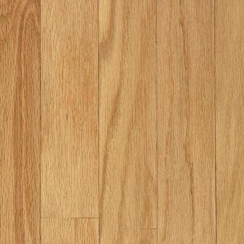 Shop for hardwood flooring in Tomball TX from Spring Carpets