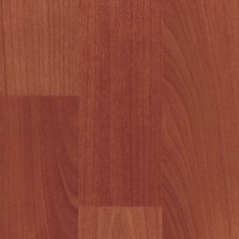 Shop for laminate flooring in Cape Cod MA from RPM Carpets & Floor Coverings