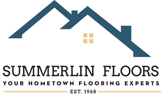 Summerlin Floors in Amherst, MA