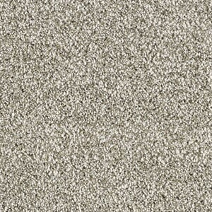 Shop for carpet in Spring TX from Spring Carpets