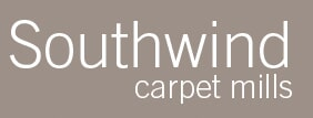 Southwind Carpet Mills in Dundas MN from Behr's USA Flooring & Home Improvement