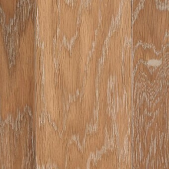 Shop for hardwood flooring in Tappan NY from Leader Carpet Hardwood and Tile