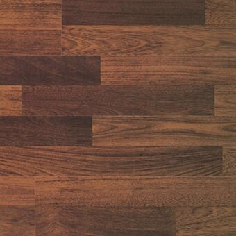 Shop for laminate flooring in New City NY from Leader Carpet Hardwood and Tile
