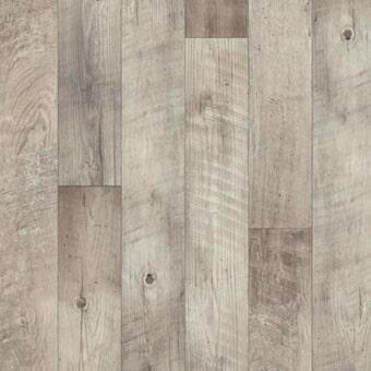 Shop for luxury vinyl flooring in Nanuet NY from Leader Carpet Hardwood and Tile