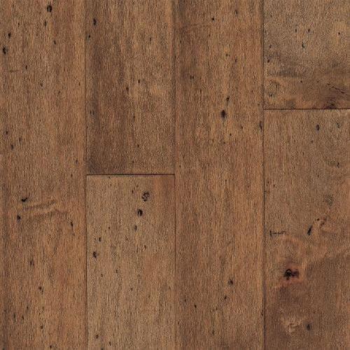 Shop Hardwood flooring in Elk Grove CA from Marsh's Carpet