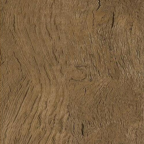 Shop Luxury vinyl flooring in Citrus Heights CA from Marsh's Carpet