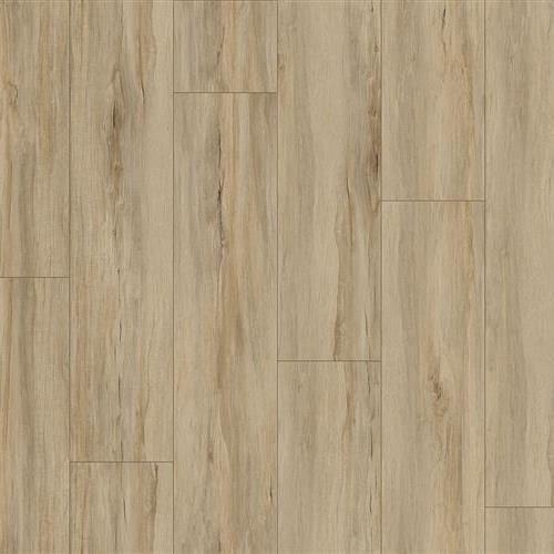 Shop Waterproof flooring in Folsom CA from Marsh's Carpet