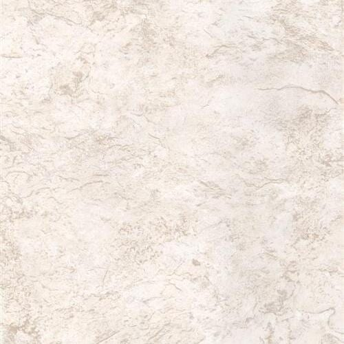 Shop for tile flooring in Vincent AL from Issis & Sons