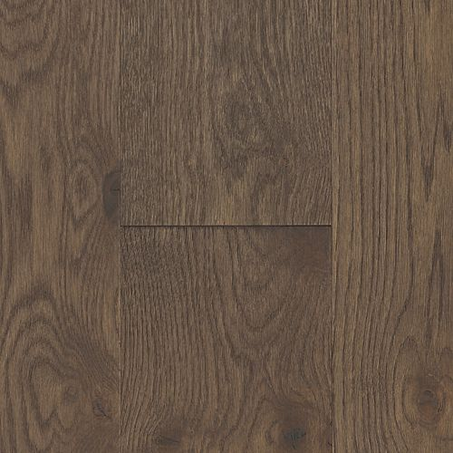 Shop for hardwood flooring in Trussville AL from Issis & Sons