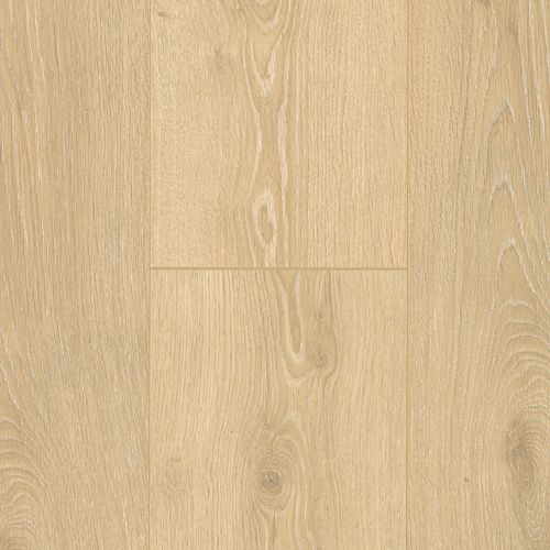 Shop for laminate flooring in Moody AL from Issis & Sons