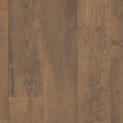 Shop for waterproof flooring in Pelham AL from Issis & Sons