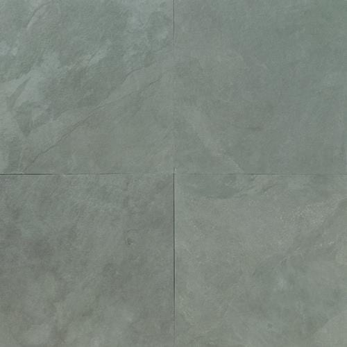Shop for natural stone flooring in Birmingham AL from Issis & Sons