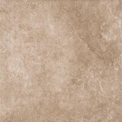Shop for luxury vinyl flooring in Harpersville AL from Issis & Sons