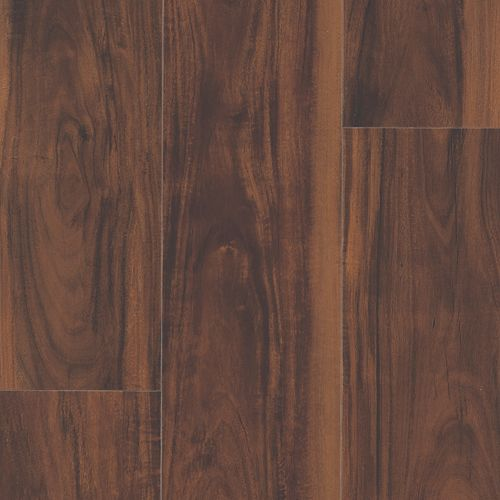Shop for vinyl flooring in Chelsea AL from Issis & Sons