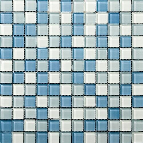 Shop for glass tile in Trussville AL from Issis & Sons